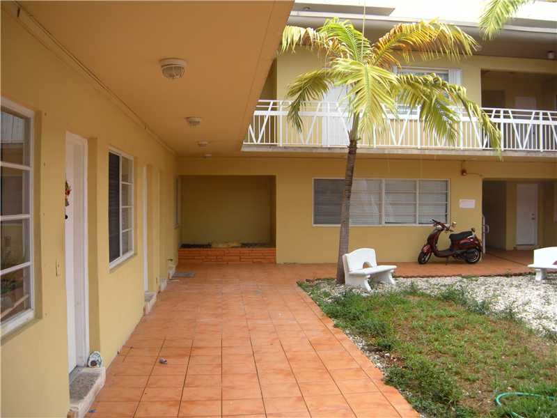 Real Estate for Sale, ListingId: 32134029, Miami Beach,FL33141