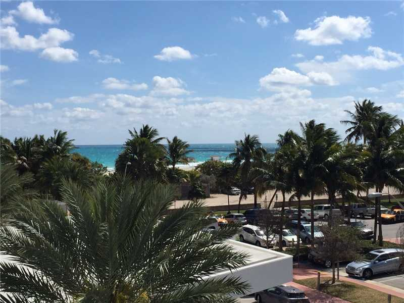 2201 Collins Ave # 308, Miami Beach, FL 33139