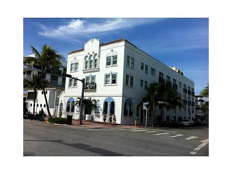 Real Estate for Sale, ListingId: 32144582, Miami Beach,FL33139