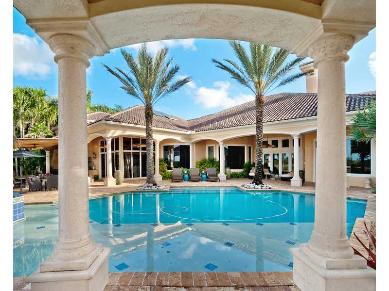 Real Estate for Sale, ListingId: 33270903, Weston,FL33332