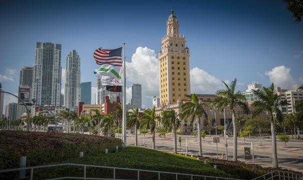 Real Estate for Sale, ListingId: 31664845, Hialeah, FL  33018