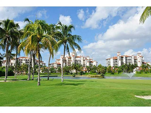 7716 FISHER ISLAND DR - photo 19