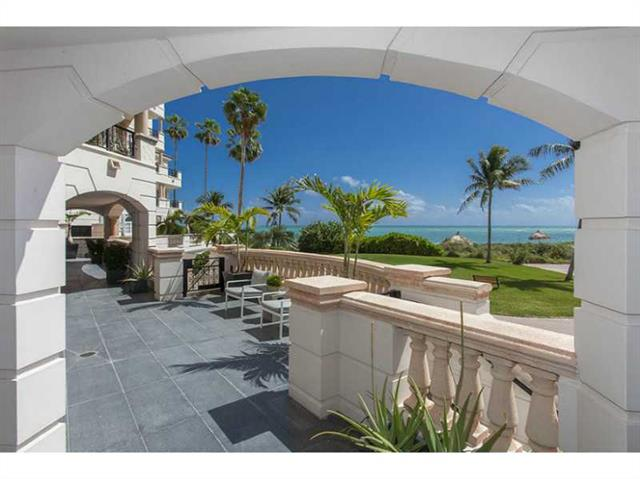 7716 FISHER ISLAND DR - photo 23