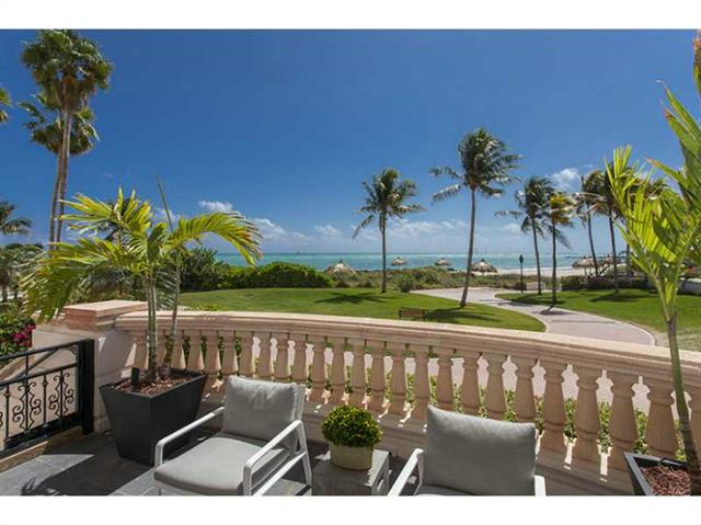 7716 FISHER ISLAND DR - photo 24