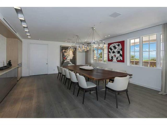 7716 FISHER ISLAND DR - photo 3
