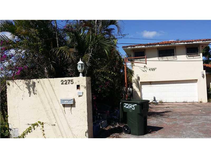 2275 SW 44th St, Fort Lauderdale, FL 33312