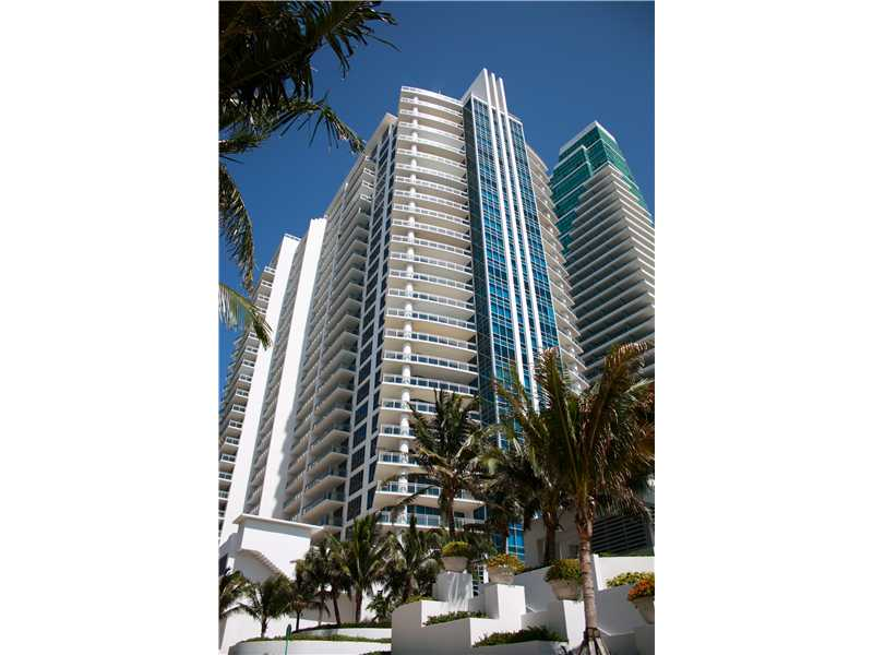 Real Estate for Sale, ListingId: 31689902, Hollywood,FL33019