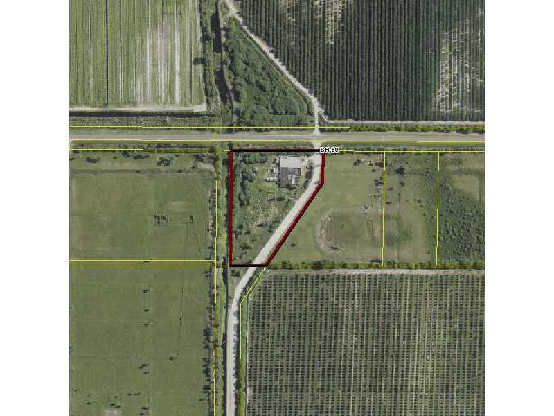 Real Estate for Sale, ListingId: 31689874, Clewiston,FL33440