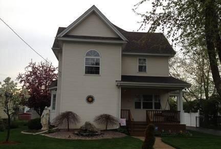 Real Estate for Sale, ListingId: 32143847, Caledonia,IL61011