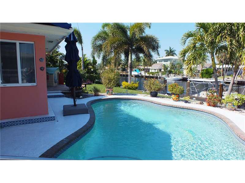 261 Se 4th St, Pompano Beach, FL 33060