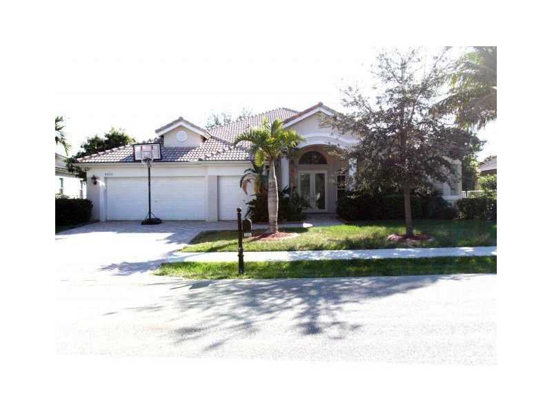 Real Estate for Sale, ListingId: 31689964, Davie,FL33328