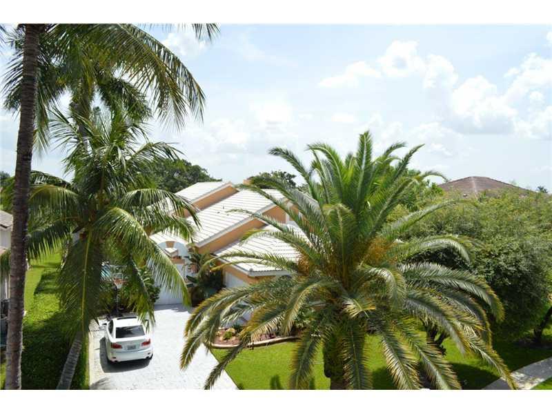 Real Estate for Sale, ListingId: 31703519, Pembroke Pines,FL33027