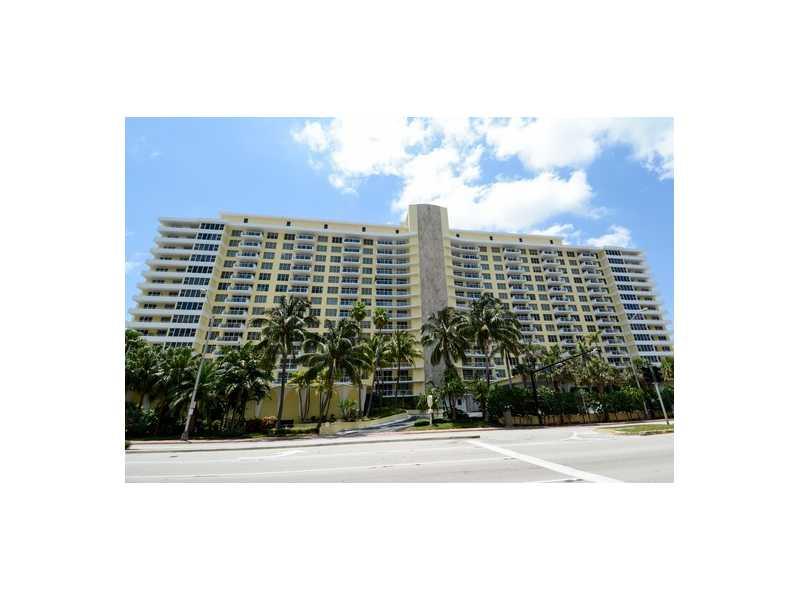 5600 Collins Ave # 3d, Miami Beach, FL 33140