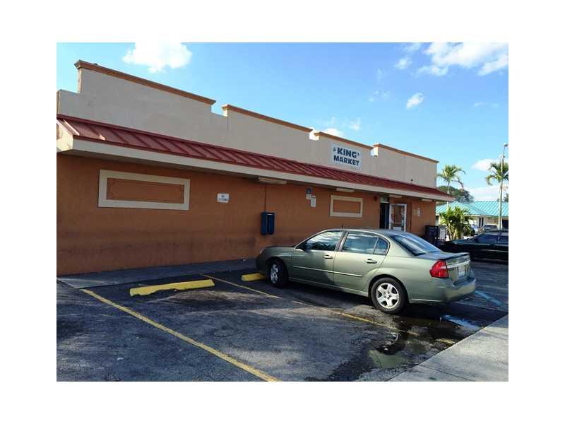 Real Estate for Sale, ListingId: 31703548, Hollywood,FL33020