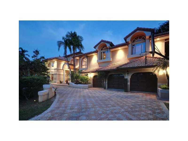 Real Estate for Sale, ListingId: 31703516, Ft Lauderdale,FL33301