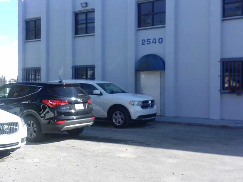 Real Estate for Sale, ListingId: 31703261, Hialeah,FL33016
