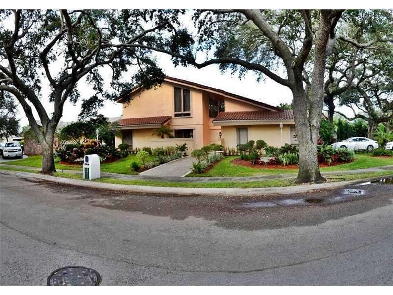 Real Estate for Sale, ListingId: 31703808, Hollywood,FL33021