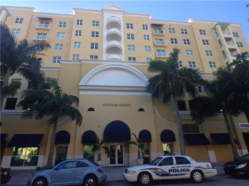 50 Menores Ave # 406, Miami, FL 33134