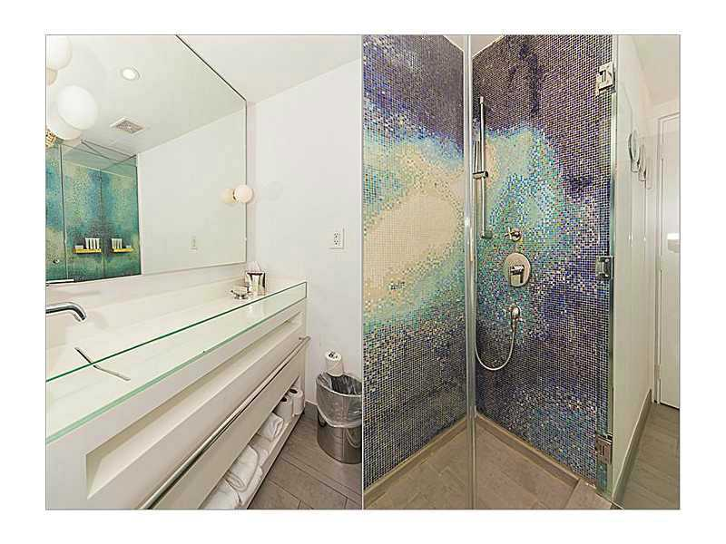 Real Estate for Sale, ListingId: 31723826, Miami Beach,FL33109