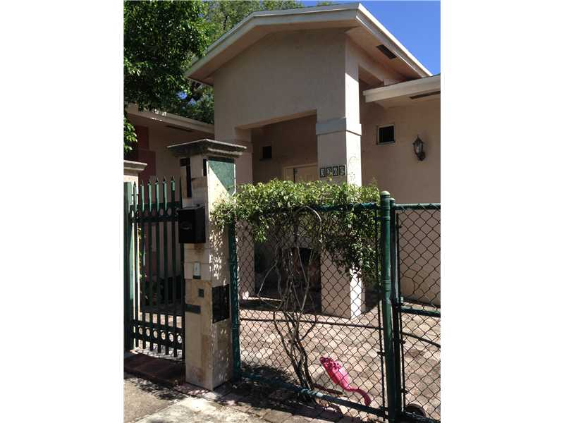 3260 Florida Ave, Miami, FL 33133