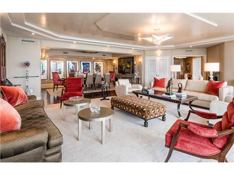 Real Estate for Sale, ListingId: 31703759, Aventura,FL33160