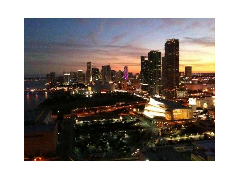 Rental Homes for Rent, ListingId:31703660, location: 1717 North BAYSHORE DR Miami 33132