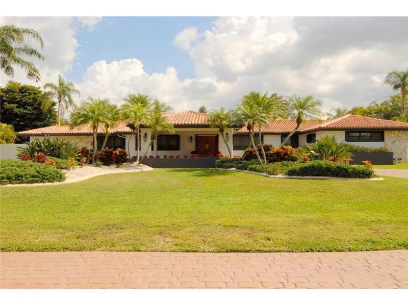 Real Estate for Sale, ListingId: 31723874, Miramar,FL33027