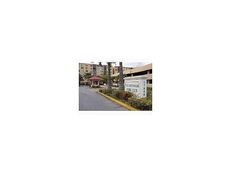 Rental Homes for Rent, ListingId:32411667, location: 17890 W DIXIE HY North Miami Beach 33160