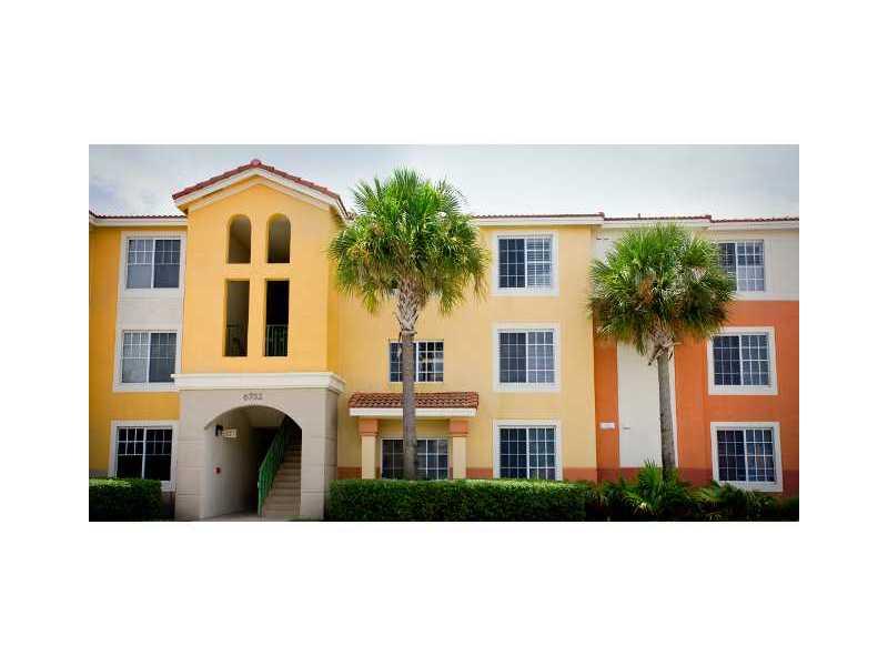 6768 Heritage Grande # 7304, Boynton Beach, FL 33437