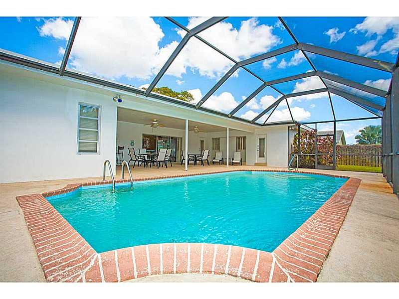 7360 Sw 6th St, Fort Lauderdale, FL 33317