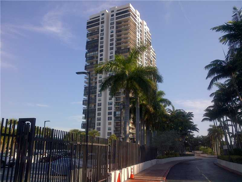 2333 Brickell Ave # 505, Miami, FL 33129