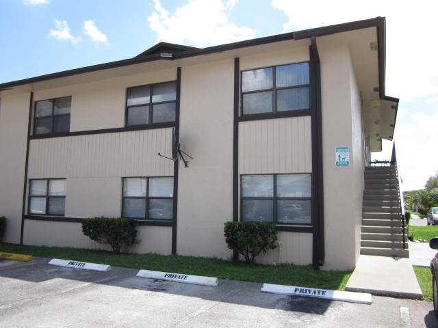Rental Homes for Rent, ListingId:31794983, location: 6605 W 26 DR Hialeah 33016