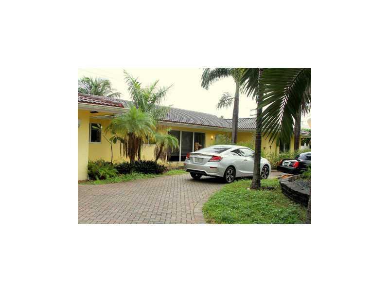 2625 Ne 37th St, Fort Lauderdale, FL 33308