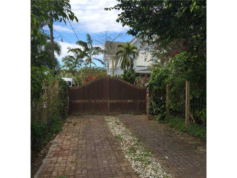 Rental Homes for Rent, ListingId:31795048, location: 13301 SW 232 ST Miami 33170