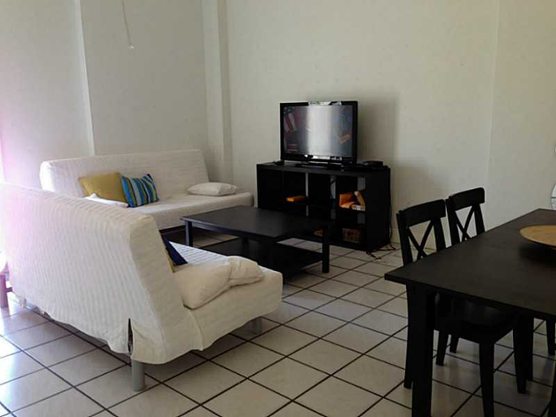 Real Estate for Sale, ListingId: 32145224, Miami Beach,FL33140