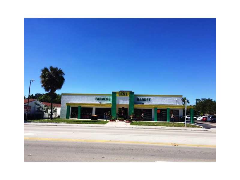 Real Estate for Sale, ListingId: 31795023, Hollywood,FL33020
