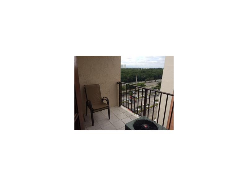 Rental Homes for Rent, ListingId:32611578, location: North Miami Beach 33160