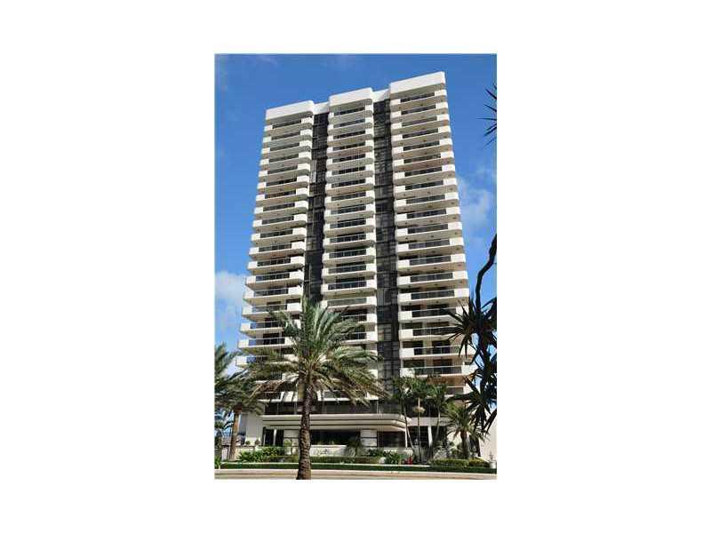 Real Estate for Sale, ListingId: 32145170, Miami Beach,FL33140