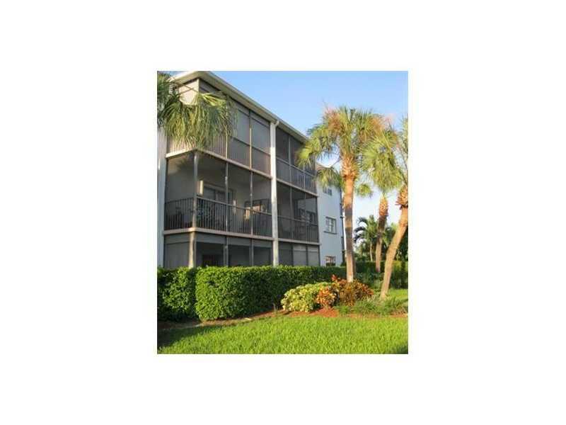 Rental Homes for Rent, ListingId:31795029, location: 701 NE 1 COURT Hallandale 33009