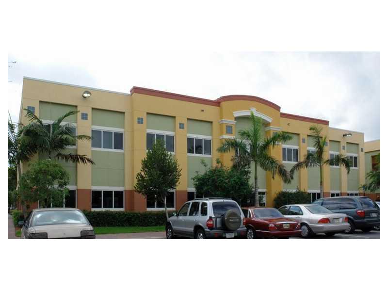 2933 W Cypress Creek Rd # 201, Fort Lauderdale, FL 33309