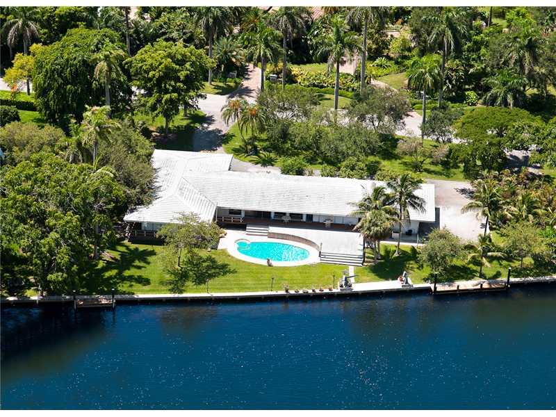 Real Estate for Sale, ListingId: 32133200, Coral Gables,FL33156