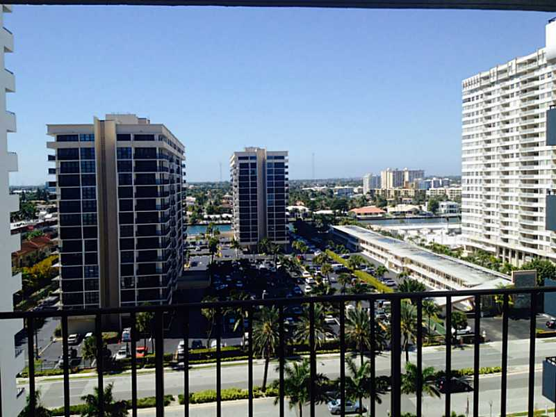 2030 S Ocean Dr # 1002, Hallandale, FL 33009