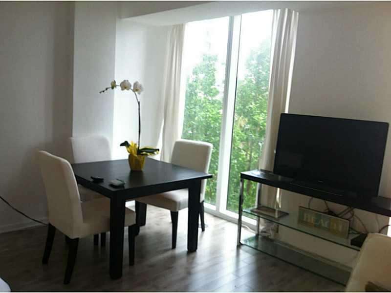 Rental Homes for Rent, ListingId:32137851, location: 10275 COLLINS AV Bal Harbour 33154