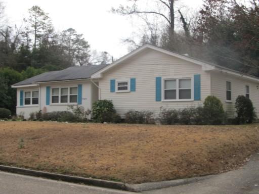 Real Estate for Sale, ListingId: 32143870, Vicksburg,MS39183