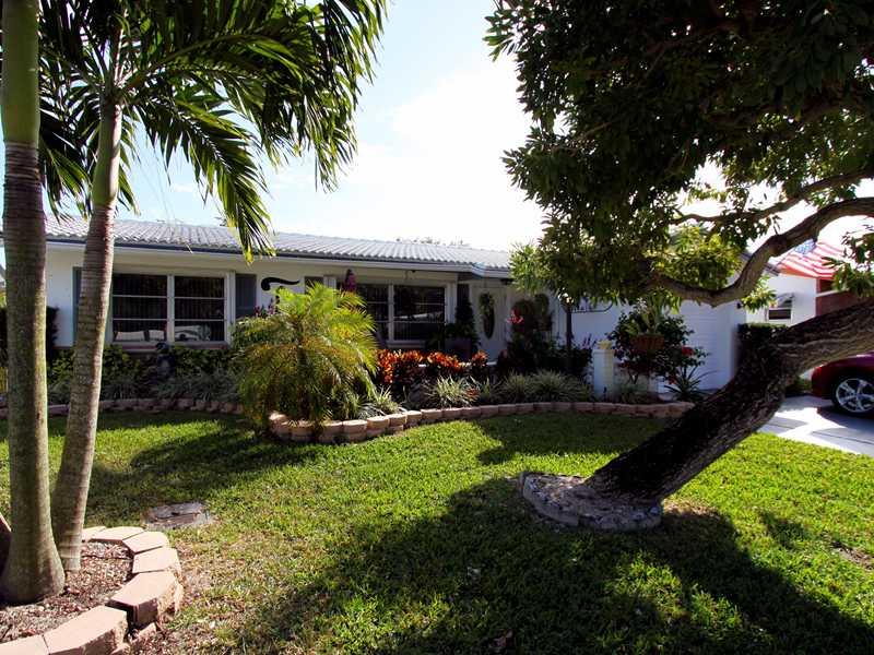 8820 Nw 17th St, Plantation, FL 33322