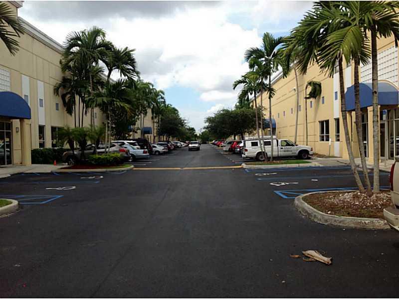Real Estate for Sale, ListingId: 32143765, Doral,FL33178