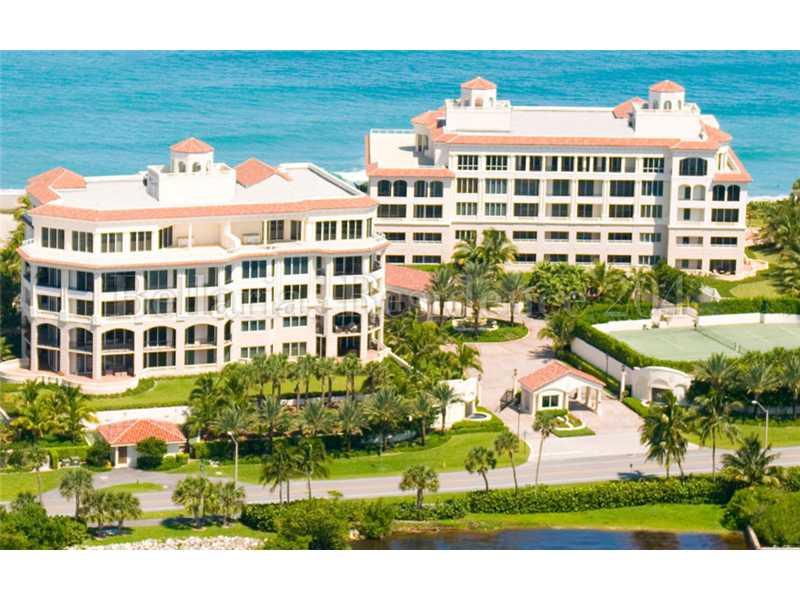 3000 S Ocean Bl # 204, Palm Beach, FL 33480