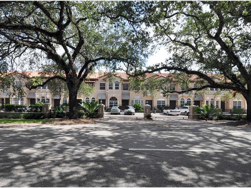 Rental Homes for Rent, ListingId:32143467, location: 467 CORAL WY Coral Gables 33134