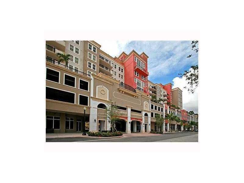 4100 Salzedo St # 803, Coral Gables, FL 33146