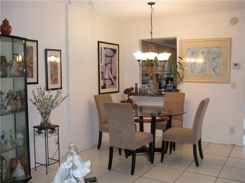 Rental Homes for Rent, ListingId:32144860, location: 1333 E HALLANDALE BEACH BL Hallandale 33009